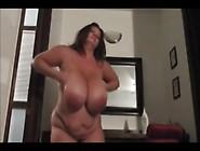 Bbw Milf Maria Moore Pov