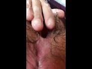 Massive Creampie For Super Wet Ftm Cum Dump