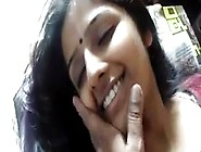 Kerala Desi Office Girl Foreplay With Her Boss