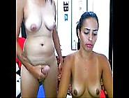 Xvideostop. Com. Br - Travesti Ativa Pauzuda Comendo A Morena Gost
