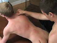 Young Gay Boy Taboo Porn And Mature Big Ass White Sex Galler