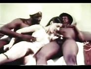 Vintage Interracial 70S - Easttexasbull
