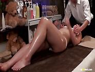 Azhotporn. Com - Av Debut Date Hardcore Porn Newbie