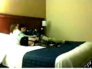Ali Cuckold In Hotel Part 1