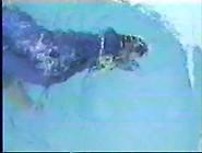 Aquafan: Misty Drowning - Spa