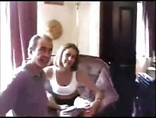 Sex Video 224