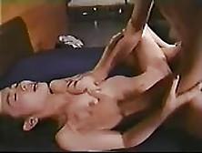 Pequeña Belleza Asiática Ama El Sexo Duro