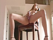 Jamie Lynn: Squirting Views 3