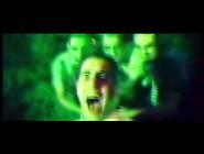 The Snuff Movie (360P). Mp4