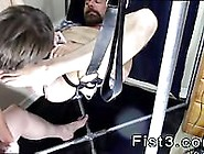 Gay Twinks Fist Fucking Punch Fisting Bo