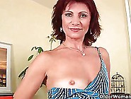 Sexy Grannies Are Often Having Sex Adventures With Much Younger