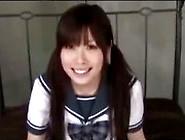 Japanese Amateur Schoolgirl Fucking Baby Prostitution Model Toys