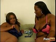 Lesbian Bbbw 6 Scene 3
