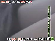 [Korean Amateur] Korean Car Sex