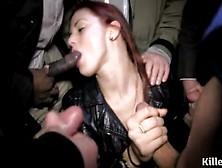 podrugi-porno