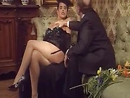 Vintage Xxx Video Starring Angelica Bella And The Bride Zara Whi
