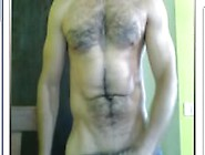 Chileno Hetero Rico En Webcam