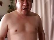 Japanese Daddy Fuck Hard