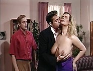 Perfect Pornstar Titty Fuck Porn Record.  Bon Appetit