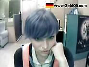 Deutsche Nackte Promis Frank