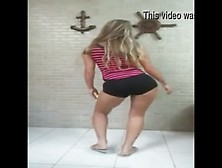 brazil Sexy funck latina baila