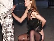 Viktoria Goo (Fistingqueen) Mdh Piss