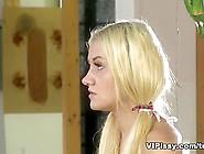 Charlotte And Gabriela Daniels In Hd Pissing Video The Desperati