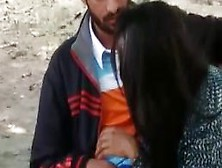 Indian College Girl Hard Fucking (Bihar) On Valentine Day With B