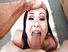 Katja Kassin In Oh Yes - Facialsforever