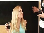 Ariel X And Aiden Starr Free Lesbian Porn Ae Xhamster De