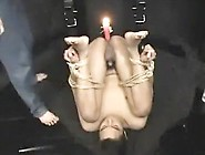 Amazing Male In Best Asian,  Bdsm Gay Porn Clip