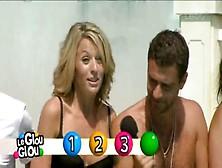 Tournike - French Tv Reality Show