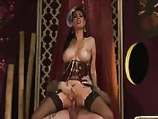 Sex In The Ass For Tera Patrick