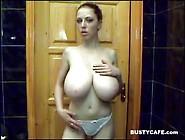 Merilyn Sakova - Solo......
