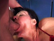 Crazy Pornstar In Hottest Threesomes,  Dildos/toys Adult Movie