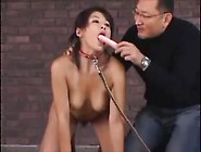 Bdsm Hardcore Porn With A Hot Asian Chick