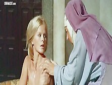 Free Xxx Edwige Fenech And Karin Schubert - Ubalda All Naked And