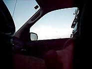 Trucker Flashing 9-10-12
