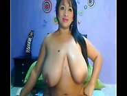 Mallu Squirt Indian Girl Try To Squirt From Of Web Cam Part 2