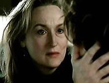 Silkwood Meryl Streep Titten