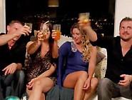 Playboy Tv- Swing Season 5 Episode 3