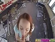 Xvideos. Com 66F0Ab740Ce3591E8Ee4E213F1D60B98-1