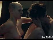 Penelope Leveque - Xanadu S01E03