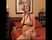 Annabelle Flowers Anal