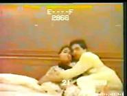 Vintage Pakistani Shahida Scandal