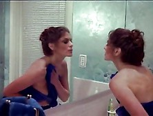 Uspeakable Acts Of The Ultimate Milf