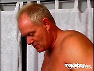 Anal Hookers Jenny,  Anal Brunette One Old Young