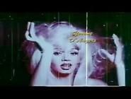 Sappho Darling (1968) Xlx