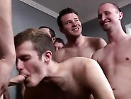 Hot Gay Sex Movies Male Finally His Gonzo Fantasies Have Bee