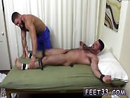 Usa Nude Boys Gay Sex Billy & Ricky In 'bros & Toes 2'